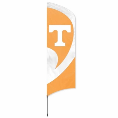 Tennessee Tall Team Flag
