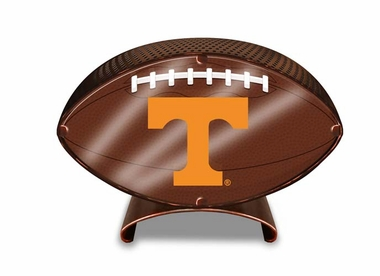 Tennessee Team Ball Lamp