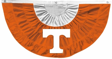 Tennessee Team Celebration Bunting