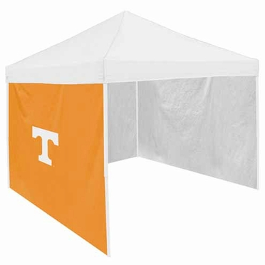 Tennessee Team Color Side Panel