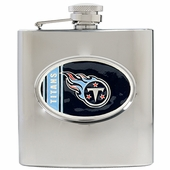 Tennessee Titans Gifts and Games