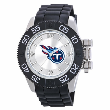 Tennessee Titans Beast Watch