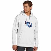 Tennessee Titans Big Logo Sweater Pig Bank