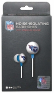 Tennessee Titans Electronics Cases