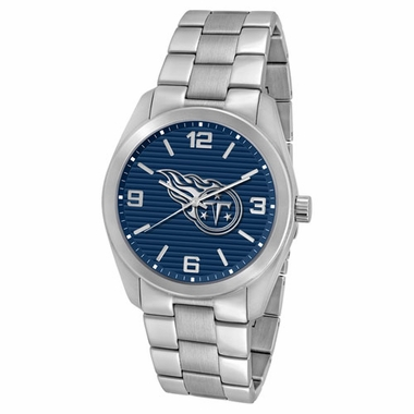 Tennessee Titans Elite Watch
