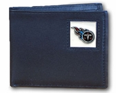 Tennessee Titans Bags & Wallets