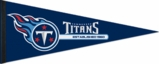 Tennessee Titans Merchandise Gifts and Clothing