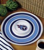 Tennessee Titans Kitchen & Dining