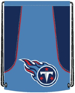 Tennessee Titans STRING Pack