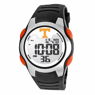 Tennessee Training Camp Watch