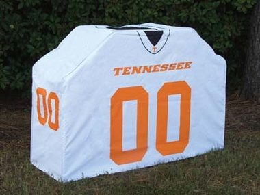 Tennessee Uniform Grill Cover