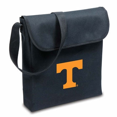 Tennessee V-Grill (Black)