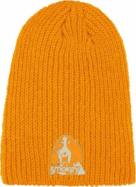 Tennessee Vault Cuffless Knit Hat