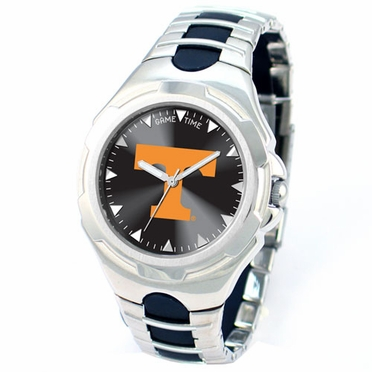 Tennessee Victory Mens Watch