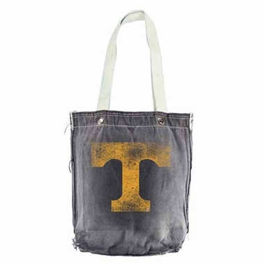 Tennessee Vintage Shopper (Black)