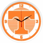 University of Tennessee Home Decor