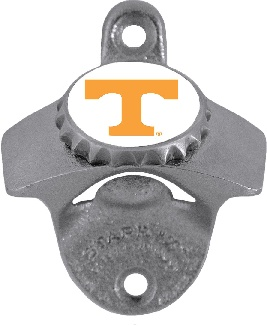 Tennessee Wall Mount Bottle Opener