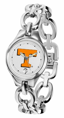 Tennessee Women's Eclipse Watch