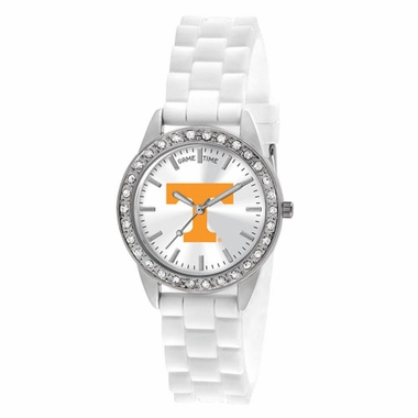 Tennessee Women's Frost Watch