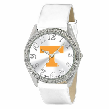 Tennessee Women's Glitz Watch