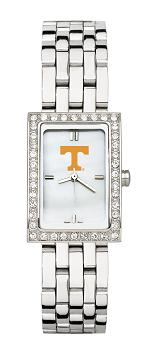 Tennessee Women's Steel Band Allure Watch