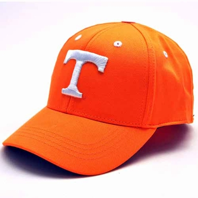 Tennessee Youth FlexFit Hat