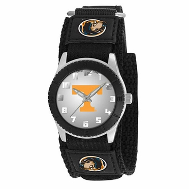 Tennessee Youth Rookie Watch (Black)