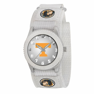 Tennessee Youth Rookie Watch (White)