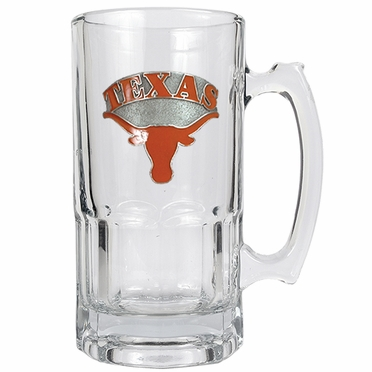 Texas 1 Liter Macho Mug
