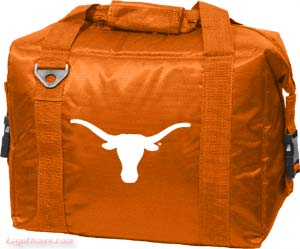 Texas 12 Pack Cooler