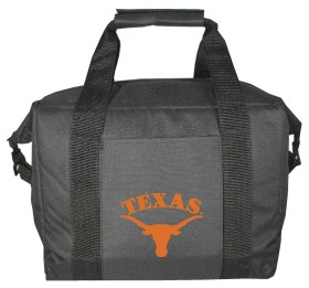 Texas 12 Pack Cooler Bag