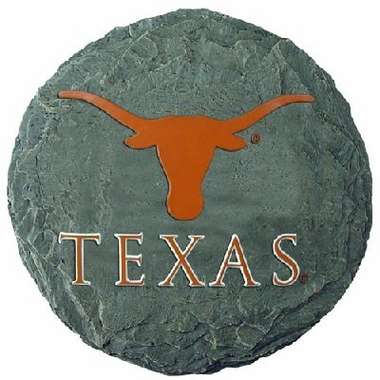 "Texas 13.5"" Stepping Stone"