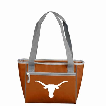 Texas 16 Can Tote Cooler