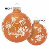 University of Texas Christmas