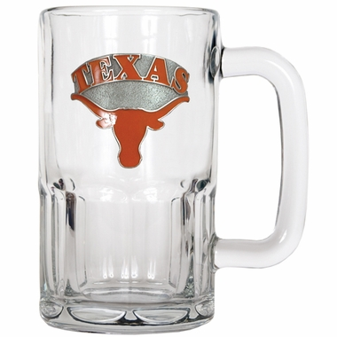Texas 20oz Root Beer Mug