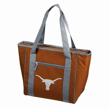 Texas 30 Can Tote Cooler