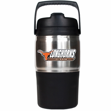 Texas 48oz Travel Jug
