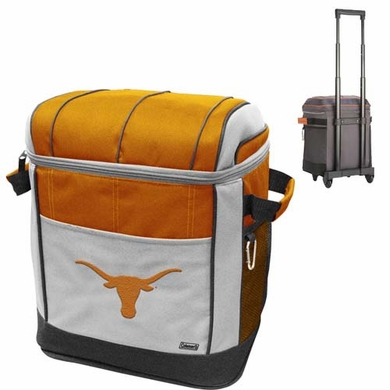 Texas 50 Can Soft Side Cooler
