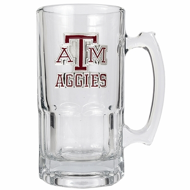Texas A&M 1 Liter Macho Mug