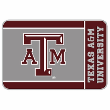 Texas A&M 20 x 30 Mat