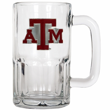 Texas A&M 20oz Root Beer Mug