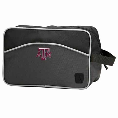 Texas A&M Action Travel Kit (Black)