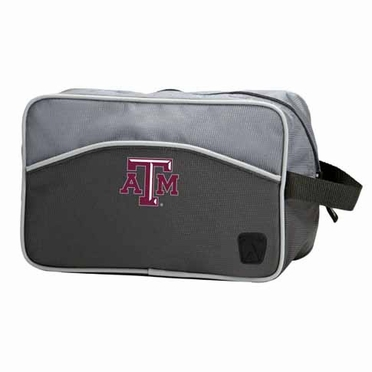 Texas A&M Action Travel Kit (Team Color)
