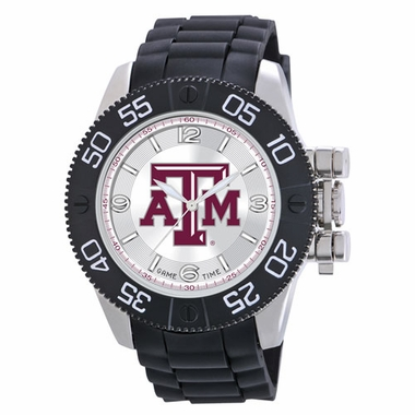 Texas A&M Beast Watch