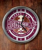 Texas A&M Home Decor