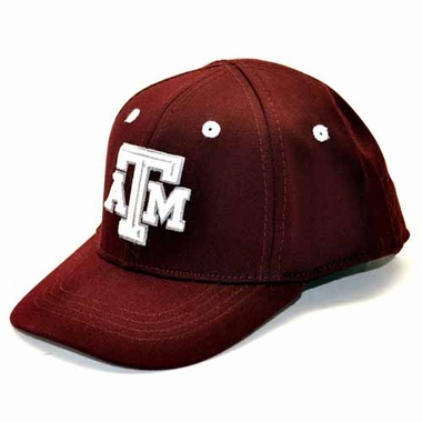 Texas A&M Cub Infant / Toddler Hat
