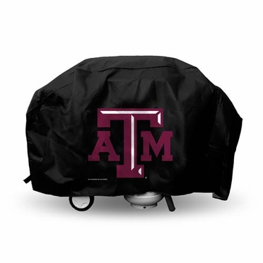 Texas A&M  Deluxe Grill Cover