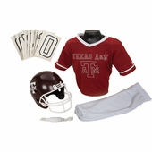 Texas A&M Baby & Kids