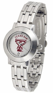 Texas A&M Dynasty Women's Watch
