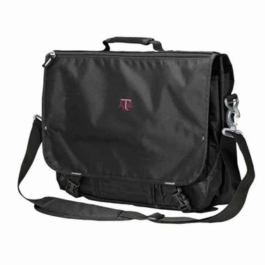 Texas A&M Executive Attache Messenger Bag